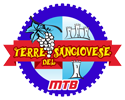 logo-gfterredelsangiovesemtb