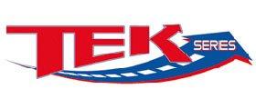 logo_tekseries