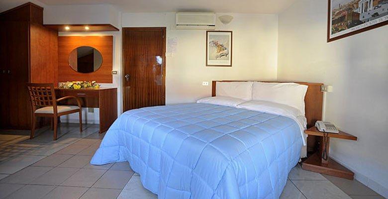 hotel-romagna
